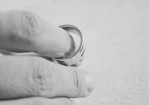 zdrada małżeńska